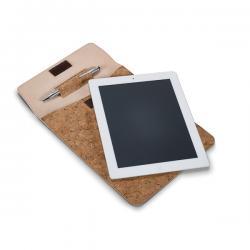 Promosyon Tablet Kılıfı