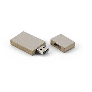 Promosyon USB BELLEK