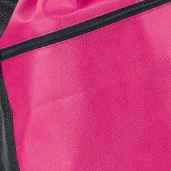 Promosyon Büzgülü çanta