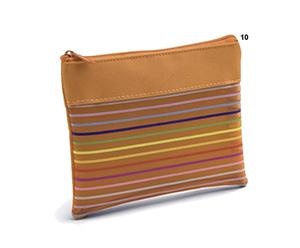 Mikrofiber çok amaçlı çanta