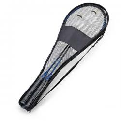 Promosyon Badminton raketi