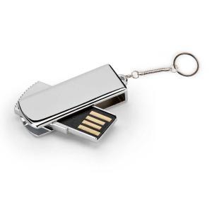 TINY USB BELLEK