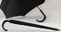 Promosyon Şapka Şemsiye